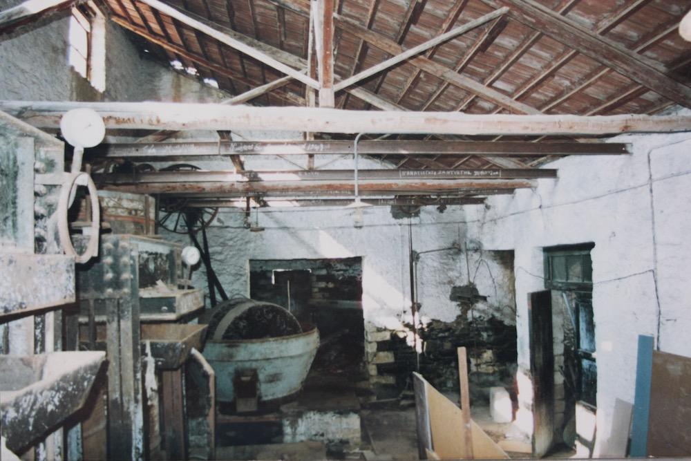 Αρχές του 2000